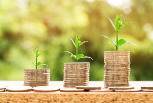 Kredyt hipoteczny – ile można ich mieć?