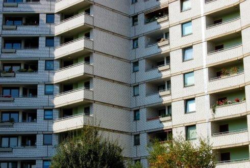 Okazje na rynku mieszkaniowym