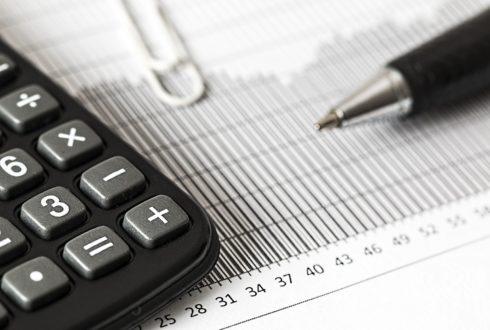 Podatek katastralny – co warto wiedzieć?