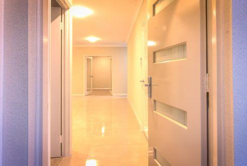 Jak kupić mieszkanie – formalności