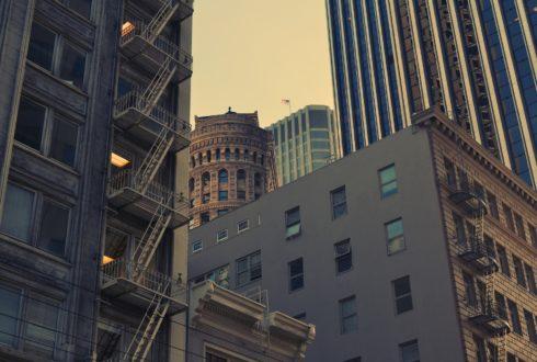 Podział mieszkania na kawalerki – przepisy