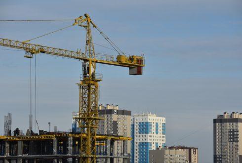 Jak będą kształtować się ceny nieruchomości w 2020r