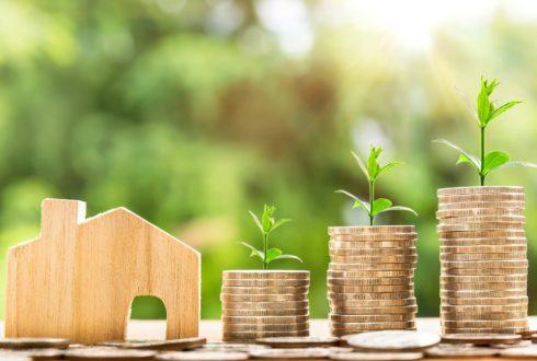 Zdolność kredytowa – co to jest oraz co ma na nią wpływ?