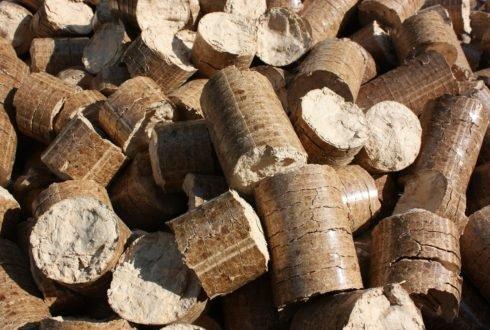 Piec na pellety: jaki wybrać do ogrzewania domu?