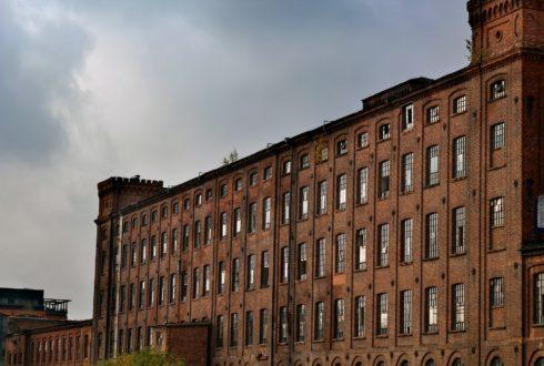 Mieszkanie w Łodzi – jak kształtują się ceny?