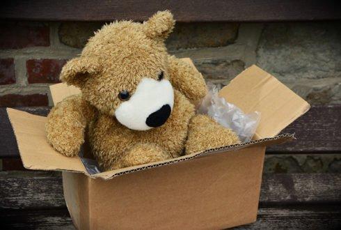 Jak wybrać najlepsze kartonowe pudełka – kilka praktycznych porad