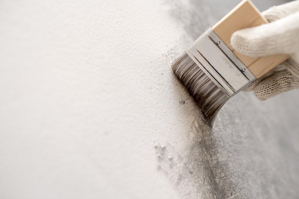 Farba do betonu – rodzaje i cena