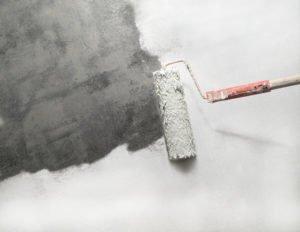 Farby do betonu - średnia półka cenowa