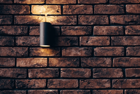 Wykorzystanie cegły przy aranżowaniu wnętrz mieszkalnych
