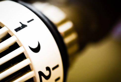 Ogrzewanie gazem płynnym czy ziemnym – jak ogrzać dom?
