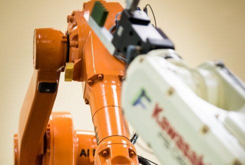 Co to jest automatyka przemysłowa?