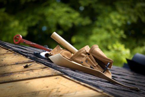 Renowacja dachu – na czym polega?