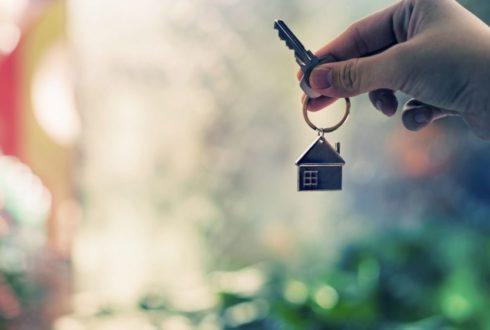 Na czym polega i co daje skup nieruchomości?