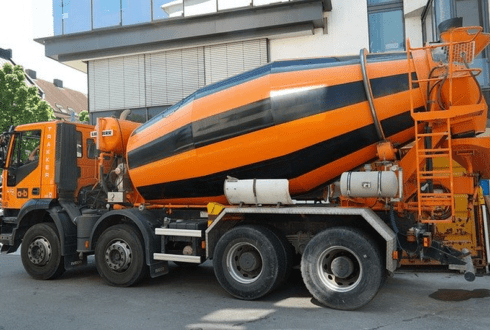 Co warto wiedzieć o betoniarniach?