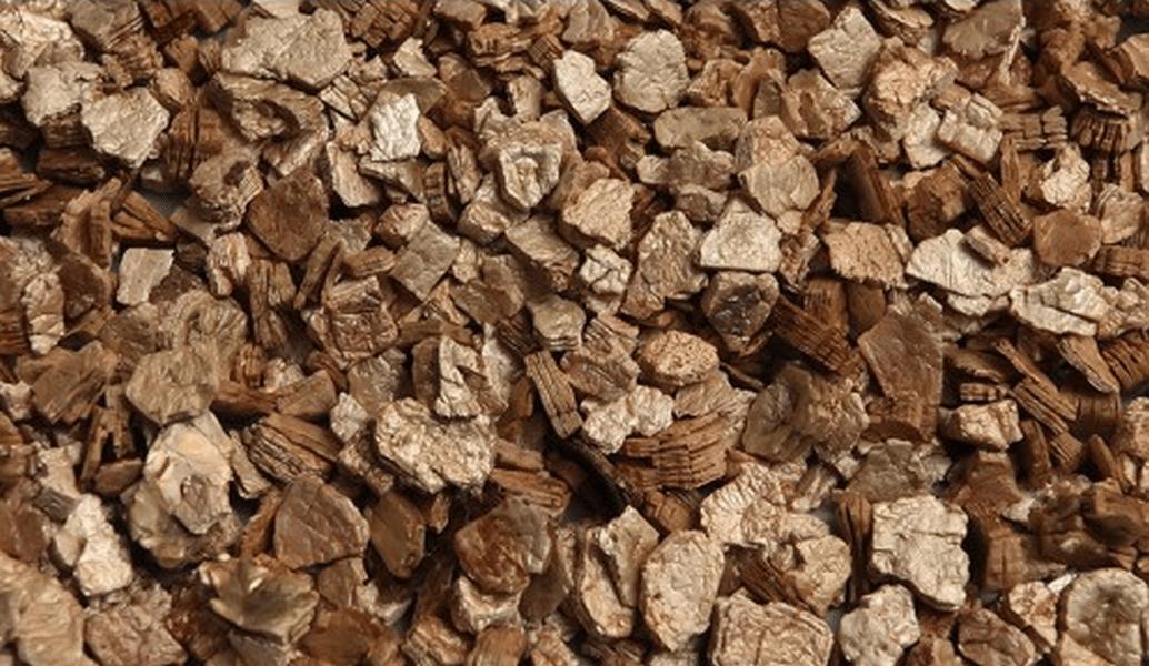 Czym jest wermikulit i jakie ma właściwości?