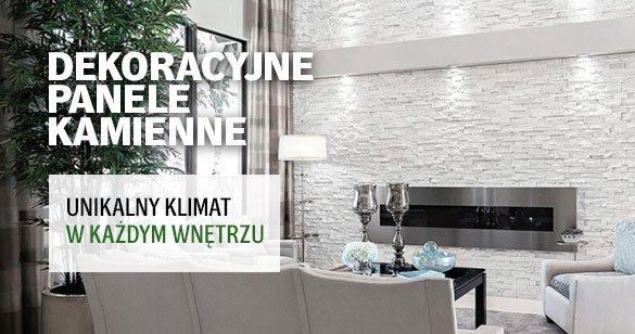 Salony łazienek Katowice – czym są i co nam dają?