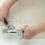 Remont łazienki – jak zacząć? Hurtownia hydrauliczna czy sklep?