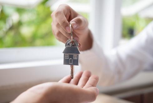 Nowe mieszkanie w Lublinie – warto?