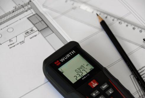 Architekt wnętrz – ile kosztuje i czy warto go zatrudnić?