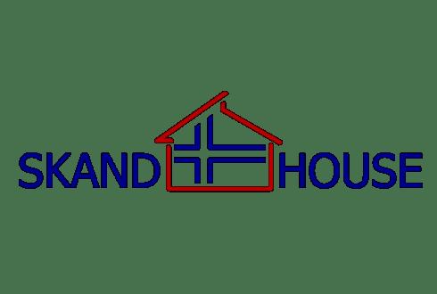 Skand House – najwyższa jakość w parze z rozsądną ceną