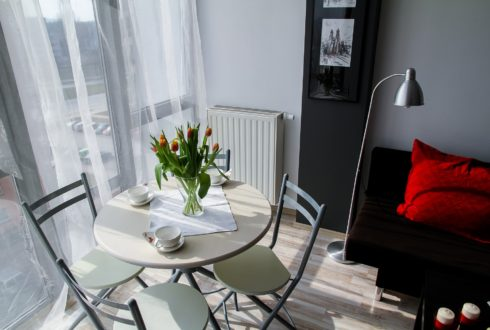 Nowe mieszkanie w Lublinie - doceń nowoczesne budownictwo