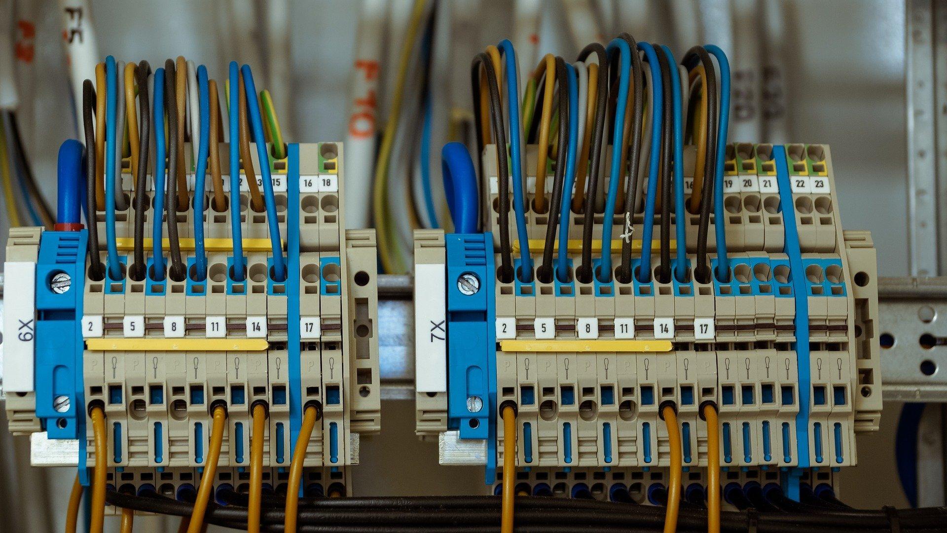 Czy trzeba wykonać pomiary elektryczne do ubezpieczenia?