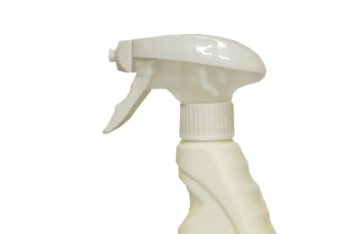 Środki czystości – niezastąpione i niezawodne