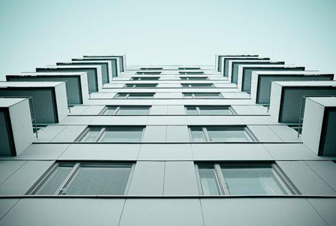 Okna PCV Warszawa - odpowiedni producent to podstawa
