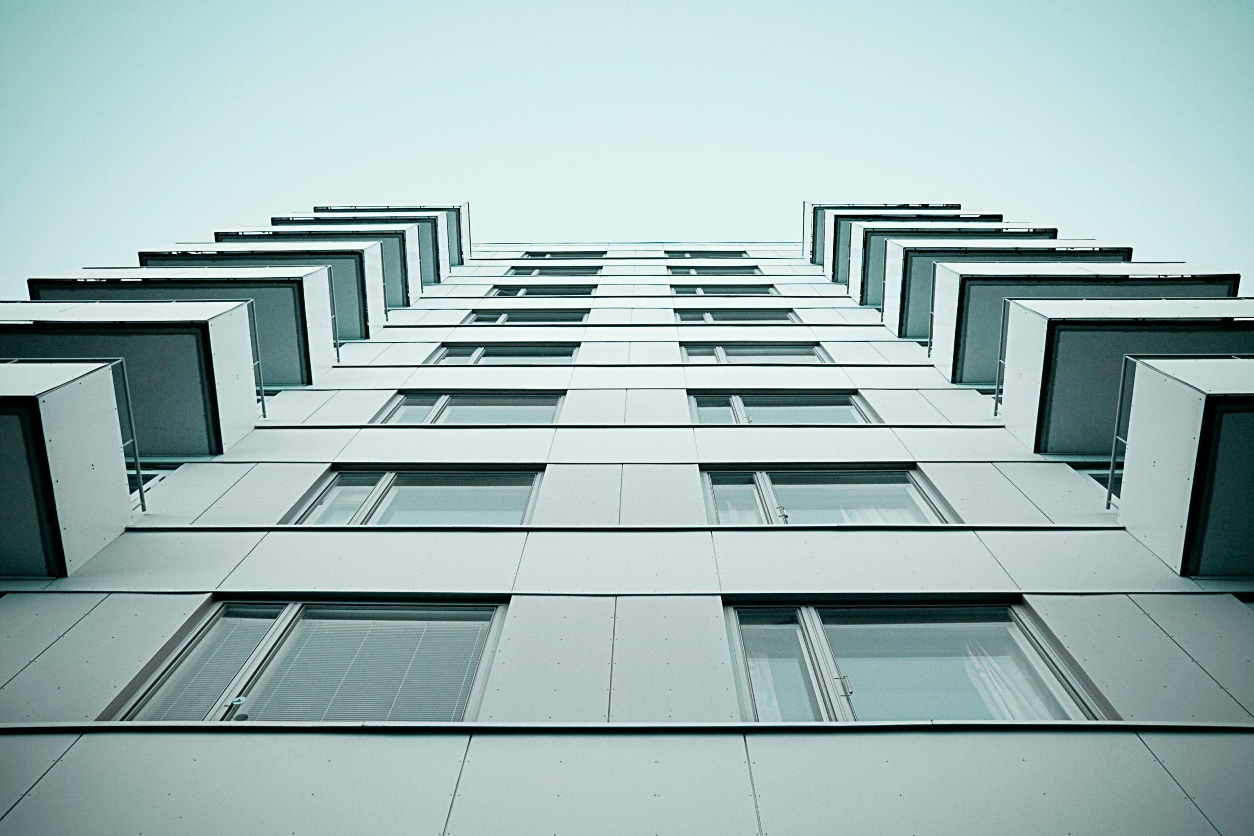 Okna PCV Warszawa – odpowiedni producent to podstawa
