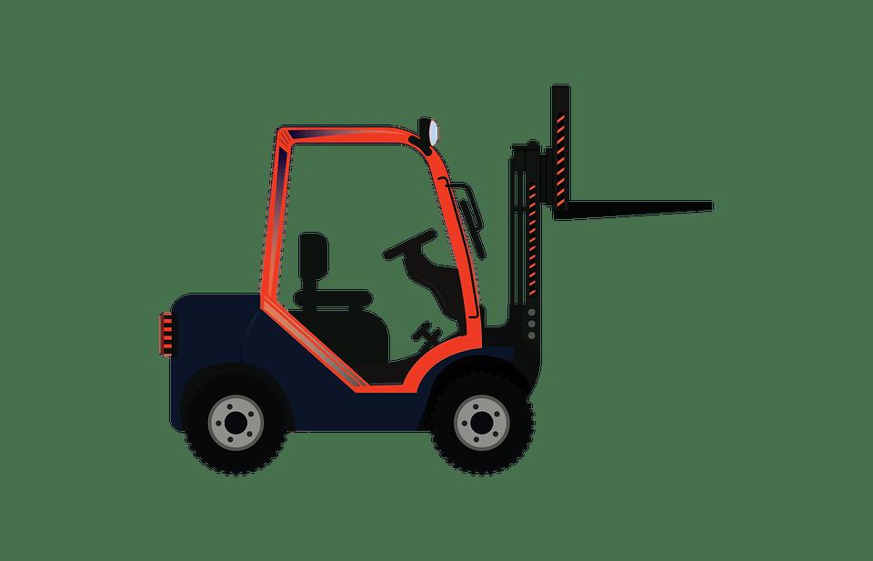 Rolki do wózków regeneracja, czyli jak zaoszczędzić na swoim wyposażeniu?