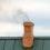 Kotły kondensacyjne – ekonomiczne i wydajne