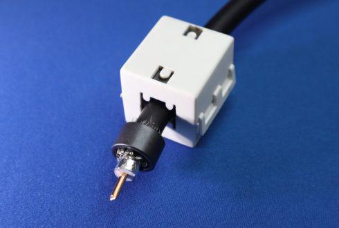 Kabel koncentryczny – wyciągnij maximum z jakości sygnału