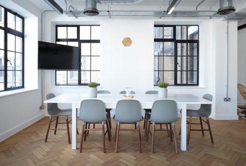 Systemy okienne Elegant- stwórz indywidualną koncepcję okna