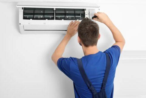 Klimatyzacja typu split czy multi split?
