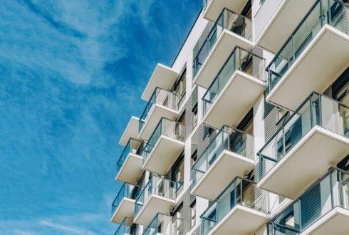 Czym kierować się przy zakupie mieszkania?
