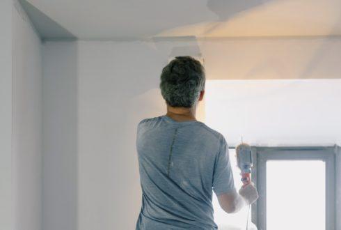 Chcesz ukryć ubytek? Wypróbuj akryl szpachlowy!