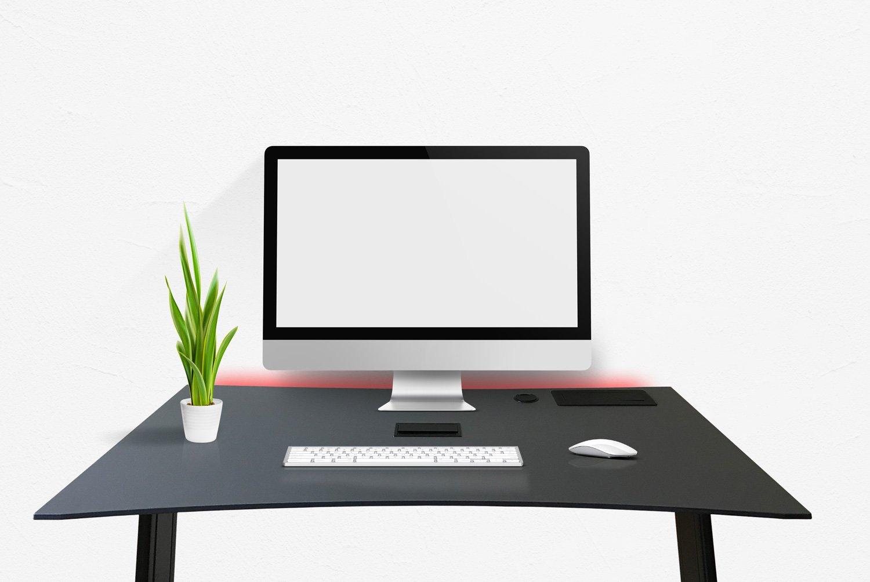 Urządzanie pokoju lub biura? Propozycja od Mkdesk