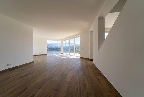 Dlaczego warto wybrać podłogę drewnianą?
