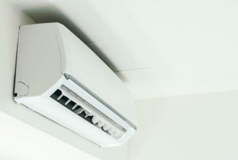 Wybieramy klimatyzator do domu – rodzaje