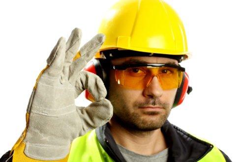 Podnoszenie kwalifikacji w branży budowlanej