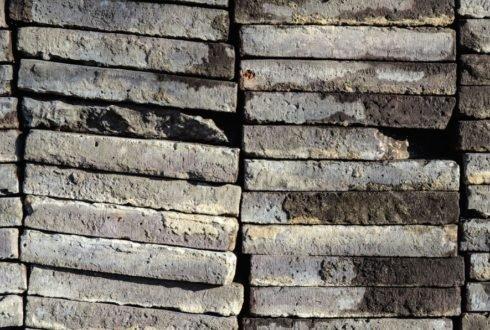 Beton - rodzaje i zastosowanie