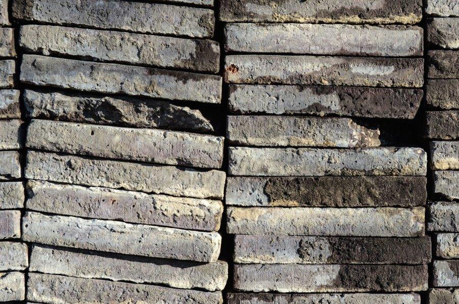 Beton – rodzaje i zastosowanie