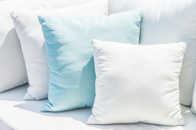 Jakie wypełnienie do poduszek wybrać?